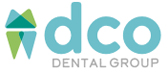 DCO Dental Group